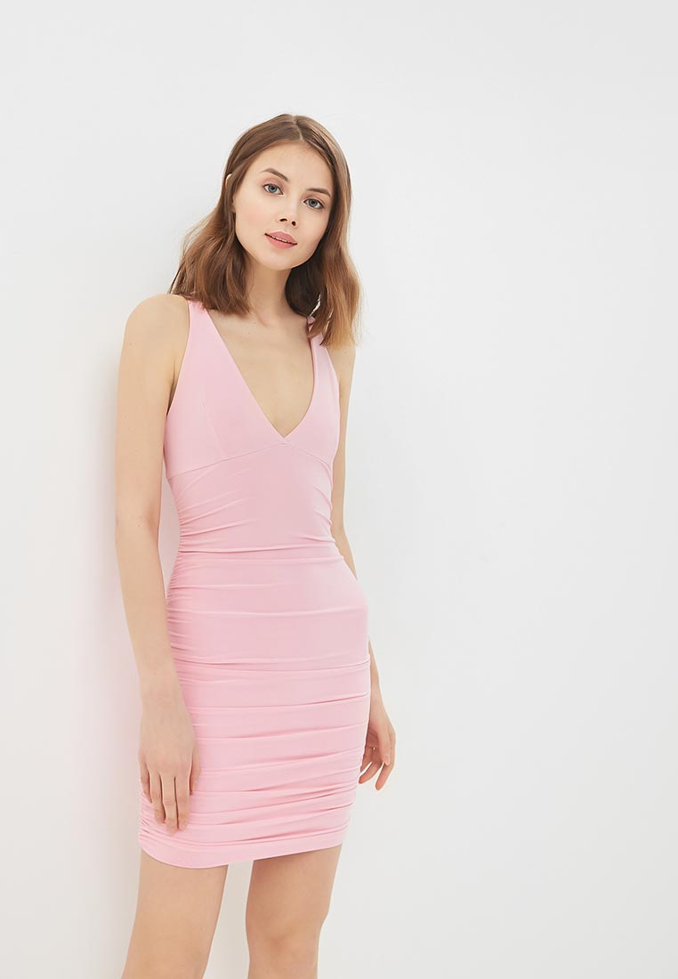 Платье Edge Street 12052