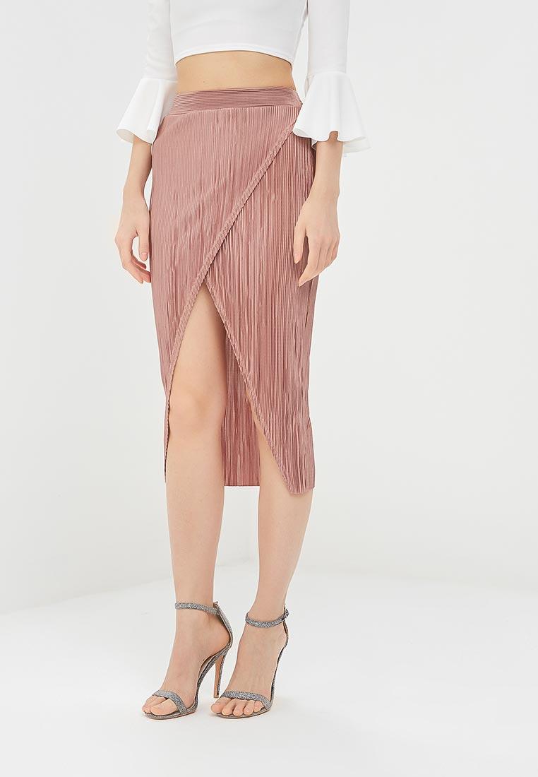 Узкая юбка Edge Street (Эдж Стрит) 10855