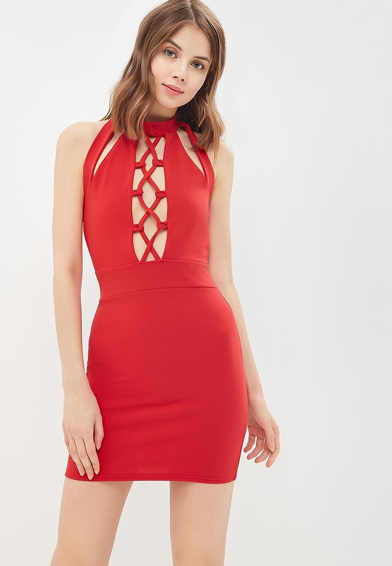 Платье Edge Street 21700