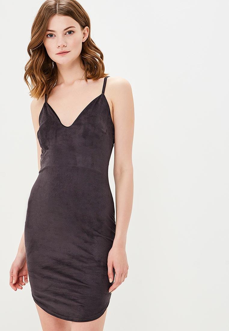 Платье Edge Street T0119