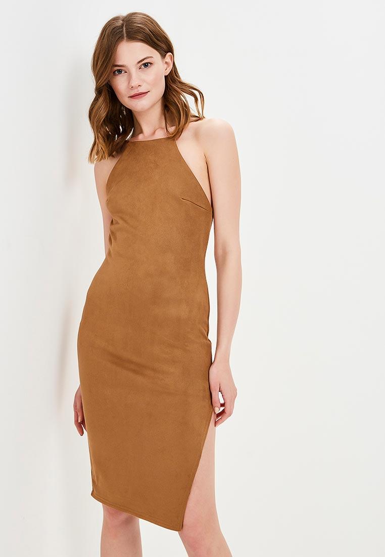 Платье Edge Street 11945B