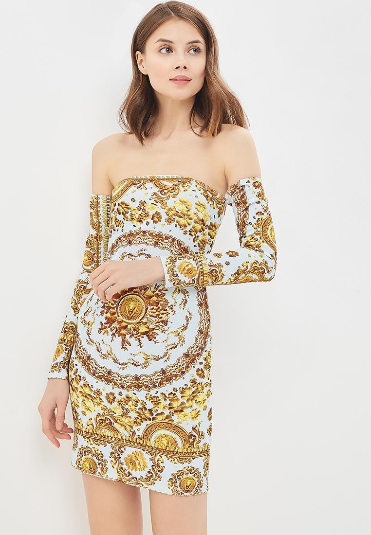 Платье Edge Street 20771