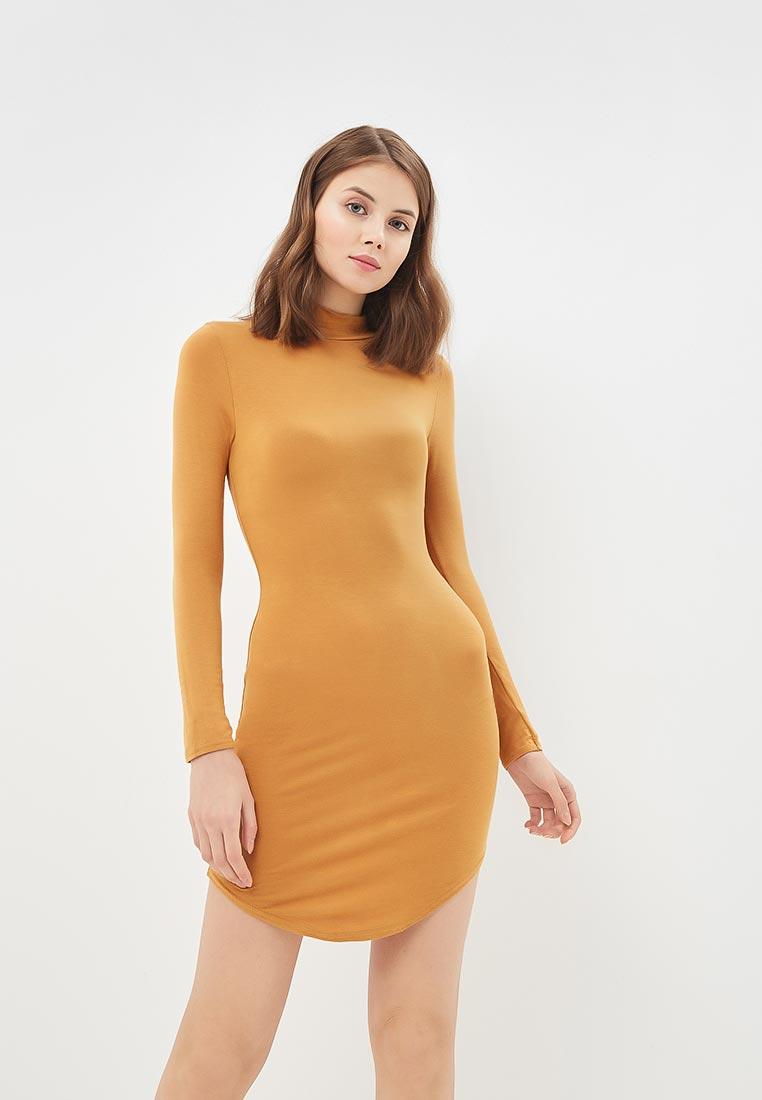 Платье Edge Street M379