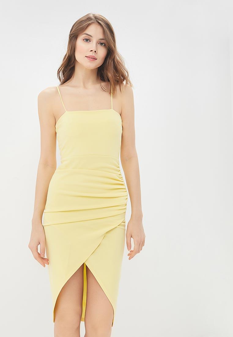 Платье Edge Street 21920