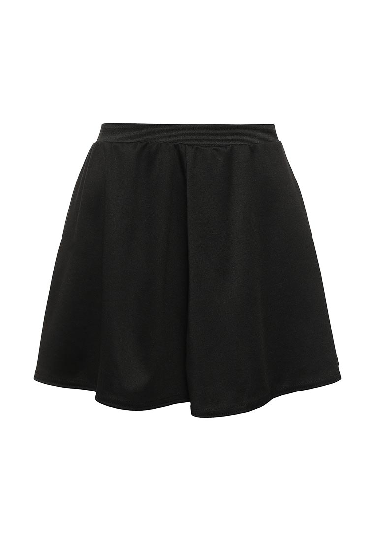Широкая юбка Edge Street EDS06