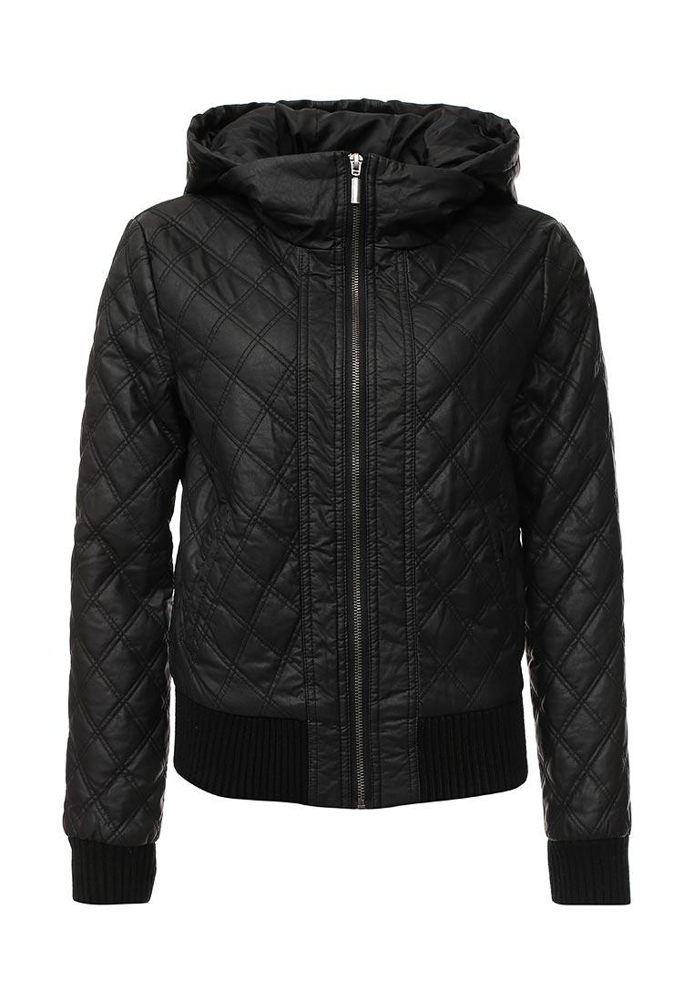 Кожаная куртка Edge Street JKT6855