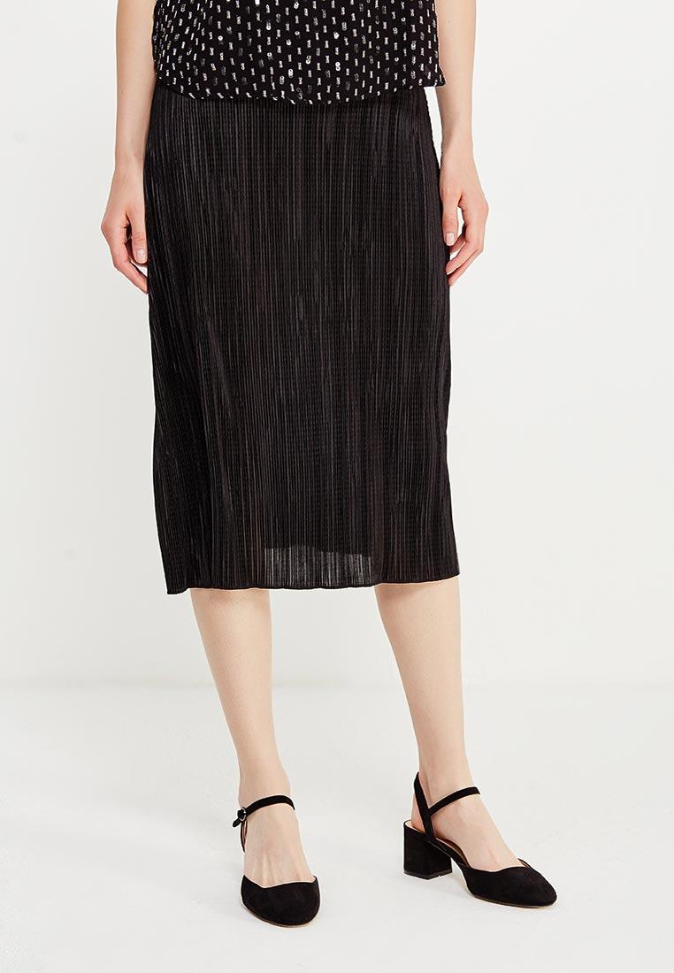 Прямая юбка Edge Street 10721