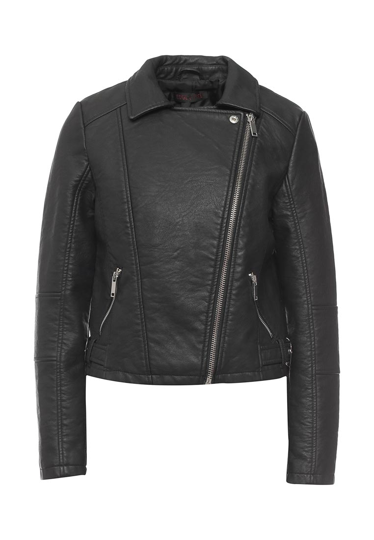 Кожаная куртка Edge Street JKT7400