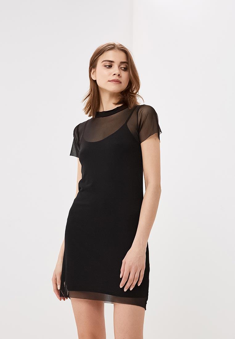 Платье Edge Street 108817