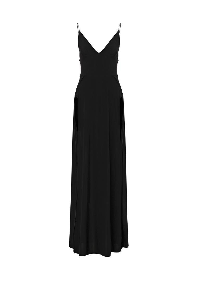 Вечернее / коктейльное платье Edge Street MARMX1