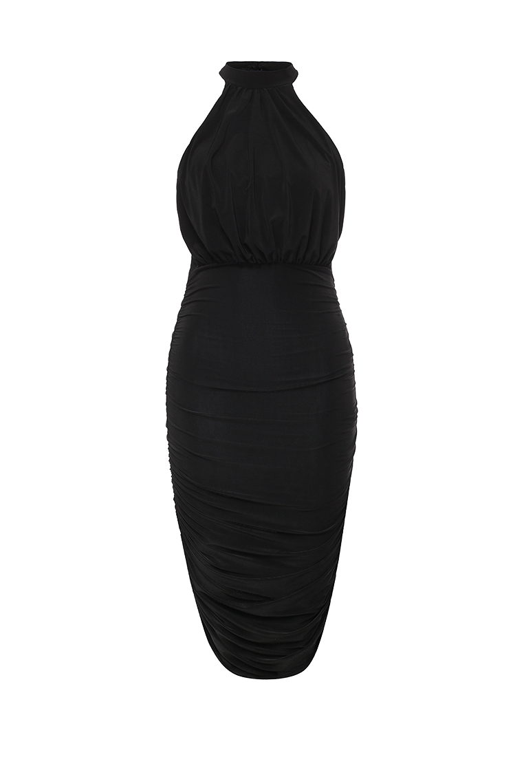 Платье-миди Edge Street 15097