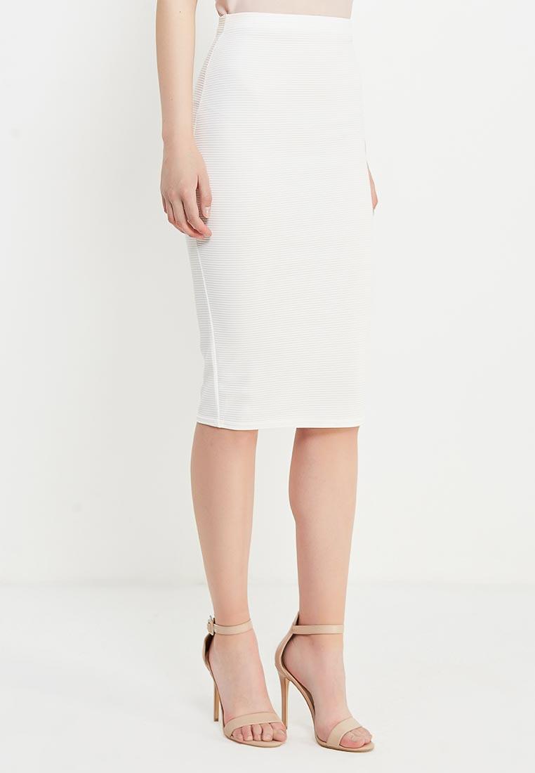 Узкая юбка Edge Street EDNS01