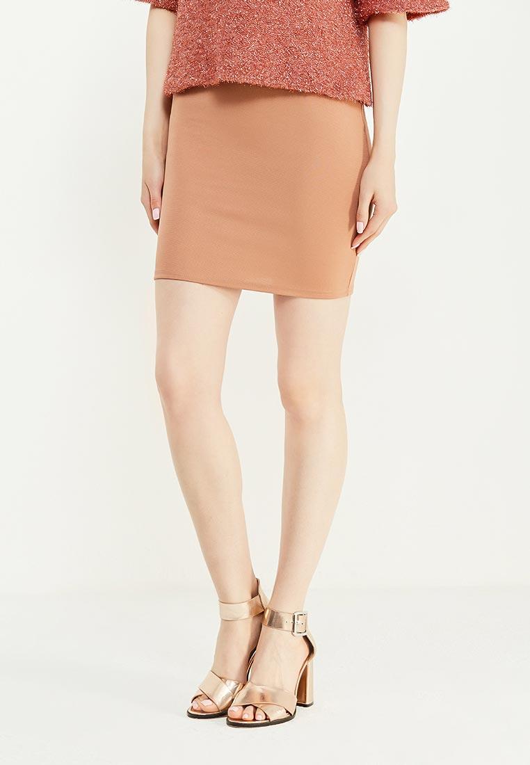 Узкая юбка Edge Street 5181C