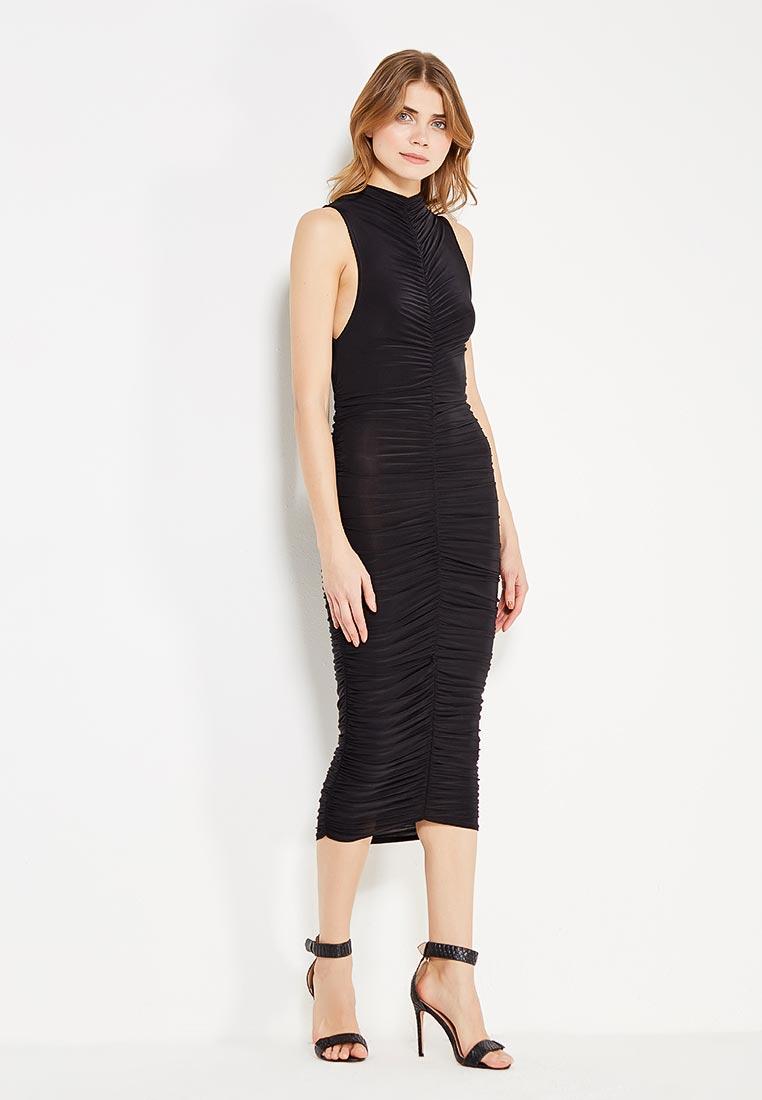 Вечернее / коктейльное платье Edge Street 167225