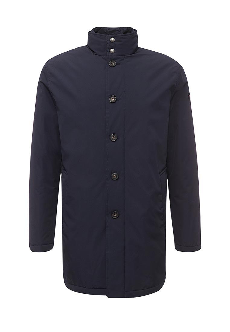 Куртка Eden Park 67pamime0001
