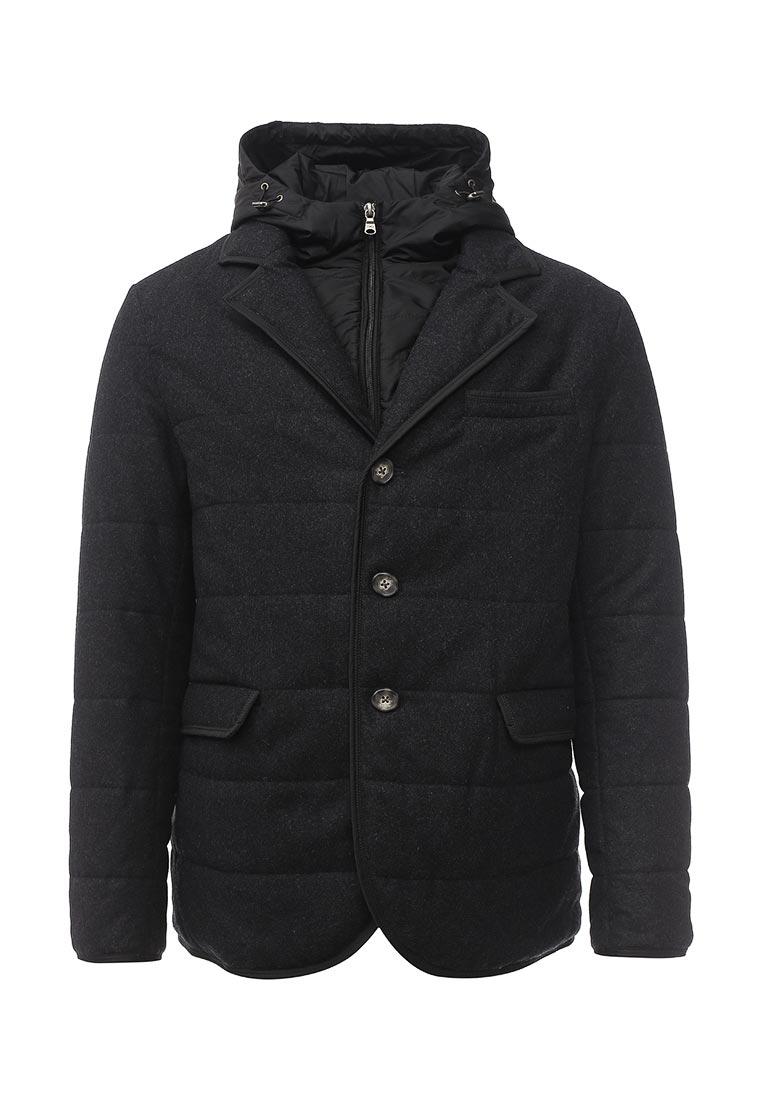 Куртка Eden Park 67pamdle0017