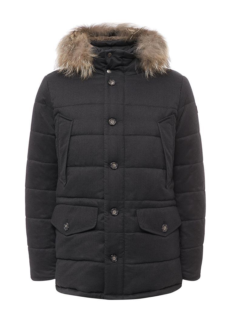 Куртка Eden Park 67pampae0008