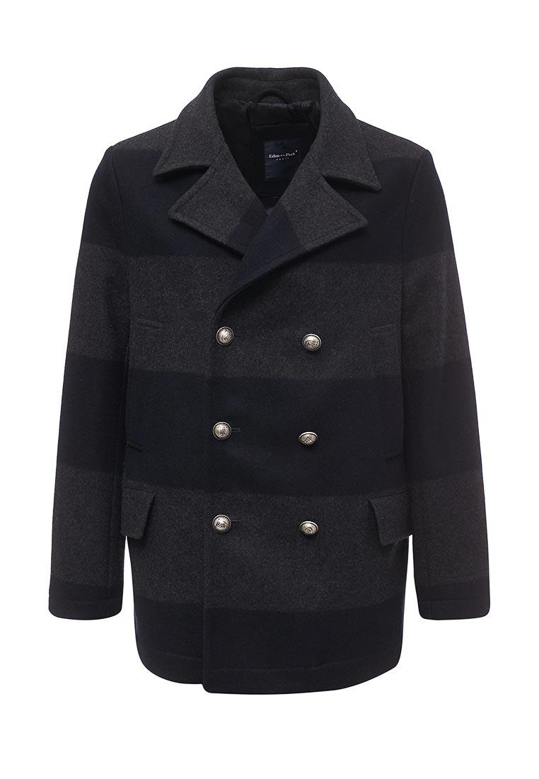 Мужские пальто Eden Park 67pamcae0002