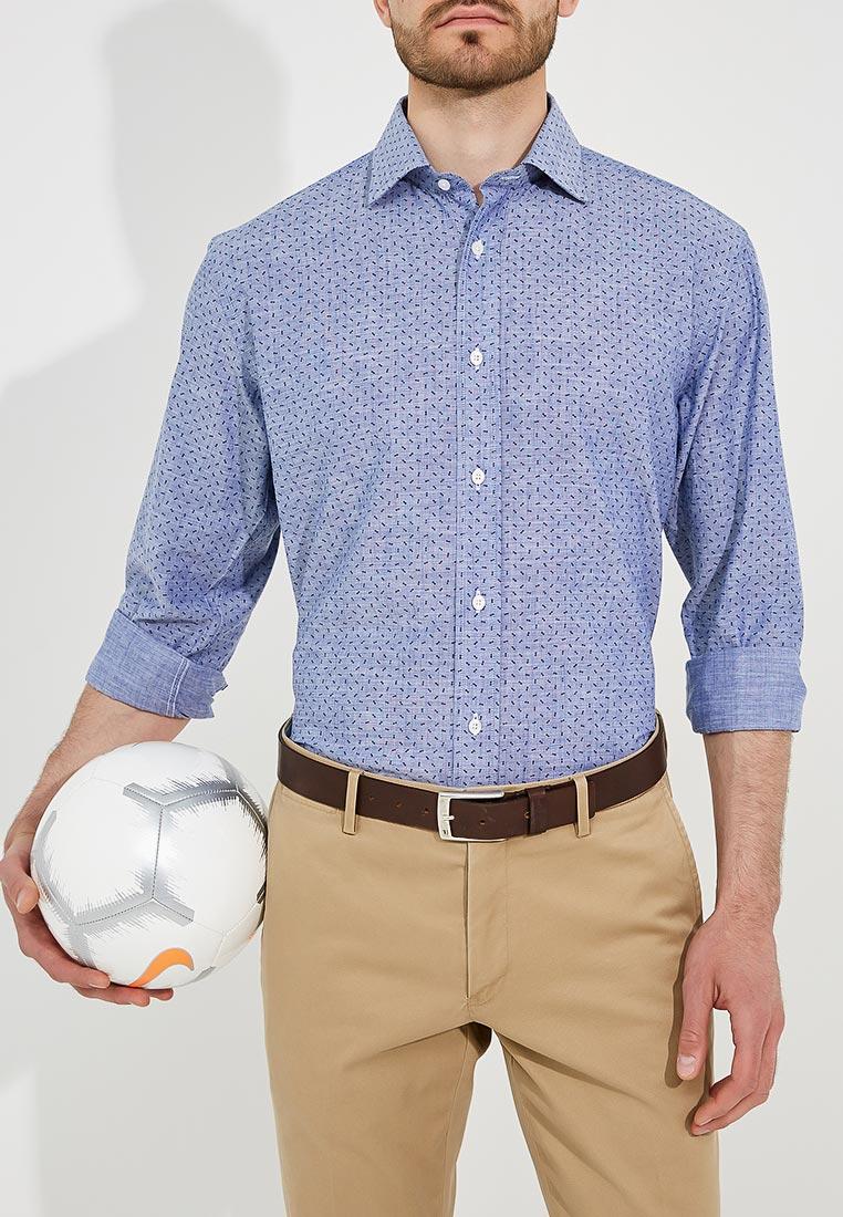 Рубашка с длинным рукавом Eden Park 98checle0058