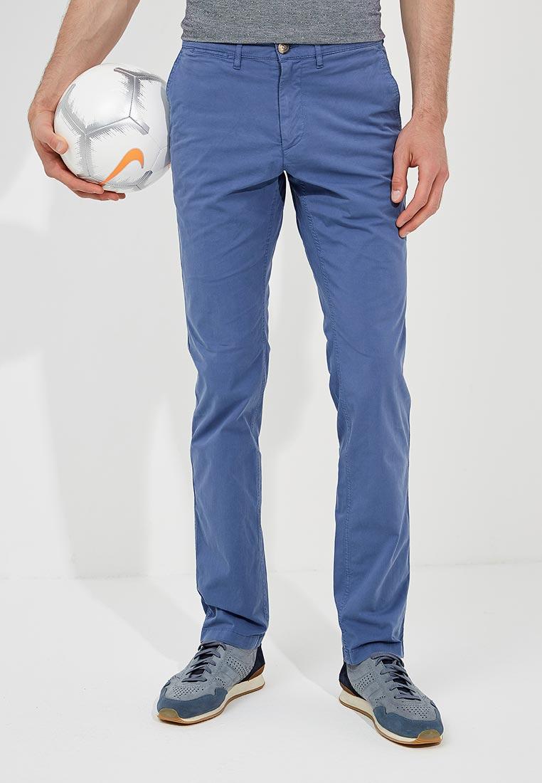 Мужские повседневные брюки Eden Park 98bas0ce0007