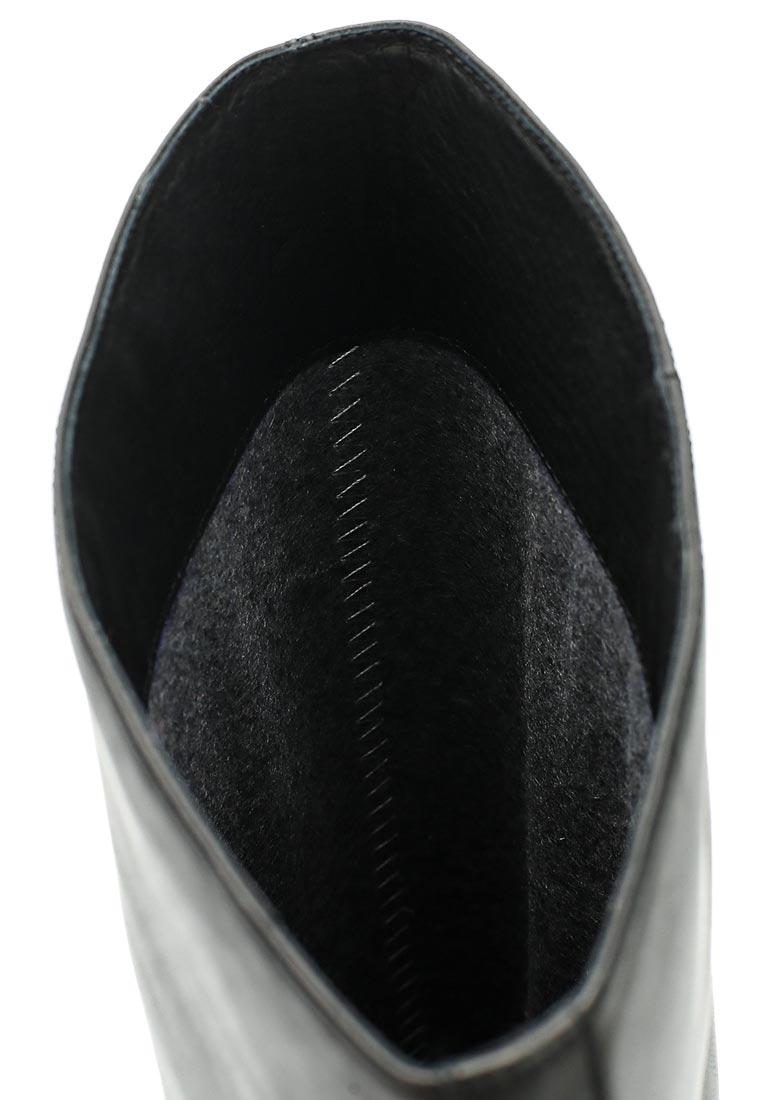 Женские сапоги Ekonika EN1929-22 black-17Z: изображение 5