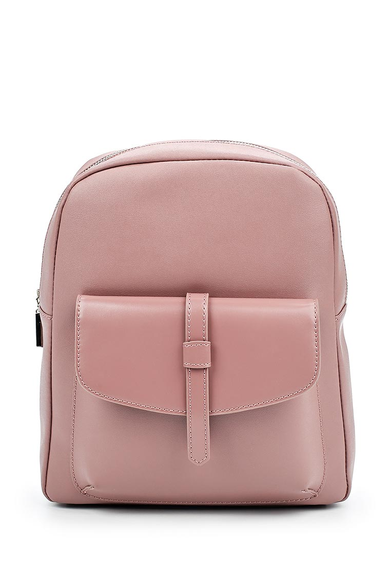 Городской рюкзак Ekonika EN30696 burlwood-18L