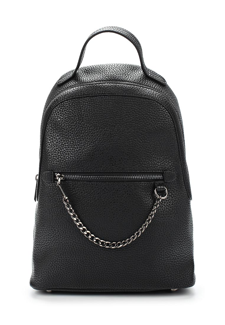 Городской рюкзак Ekonika EN30738 black-17Z