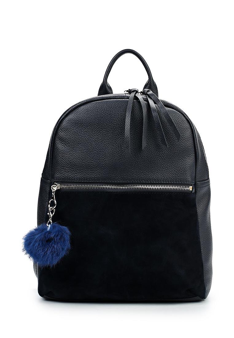 Городской рюкзак Ekonika MD30150 dk.blue-17Z