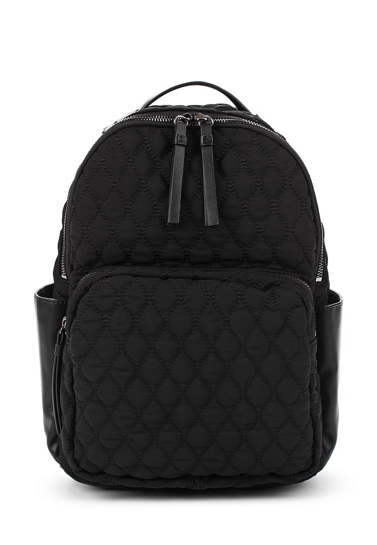 Городской рюкзак Ekonika EN30110 black-17Z