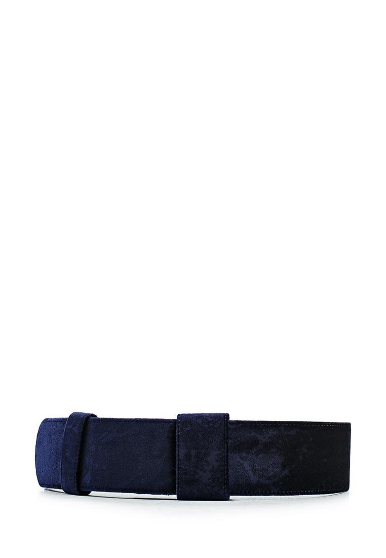 Ремень Ekonika EN32101 blue-17Z