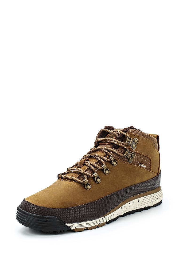 Мужские ботинки Element EDONF1 02 138