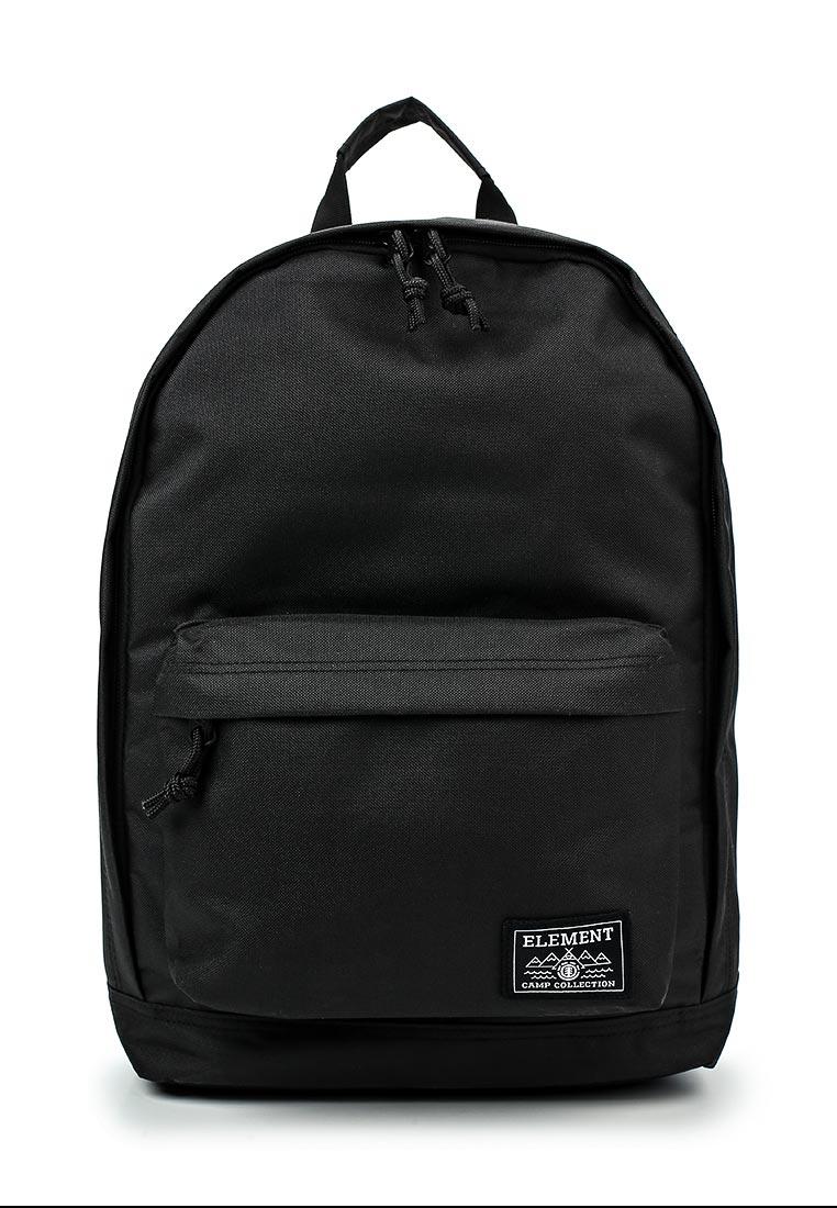 Городской рюкзак Element C5BPA3 ELP7 3732