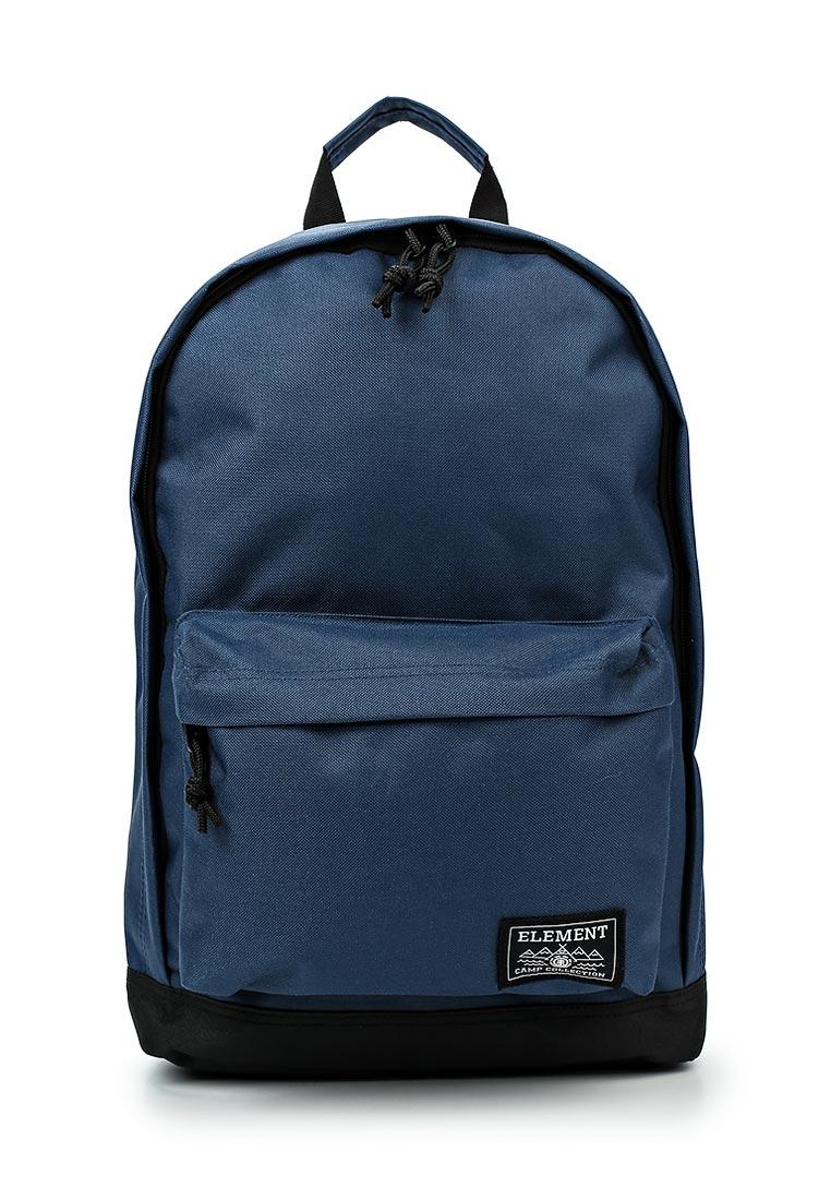 Городской рюкзак Element C5BPA3 ELP7 3748