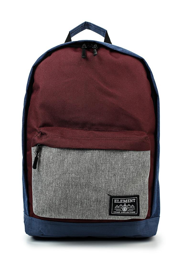Городской рюкзак Element C5BPA3 ELP7 4222
