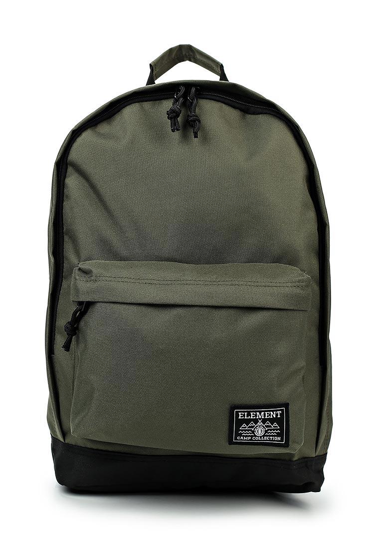 Городской рюкзак Element C5BPA3 ELP7 6697