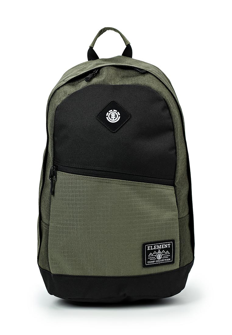 Городской рюкзак Element C5BPA4 ELP7 4350