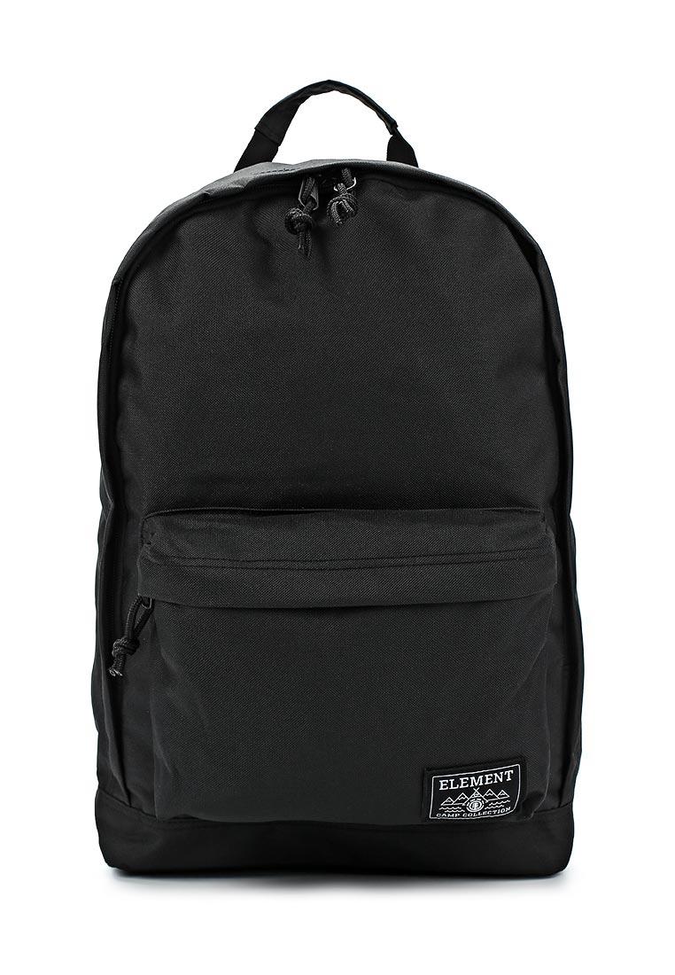 Рюкзак Element F5BPA4 ELF7 3732