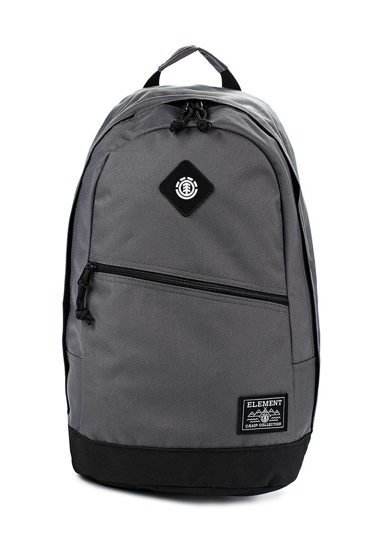 Рюкзак Element F5BPA5 ELF7 118