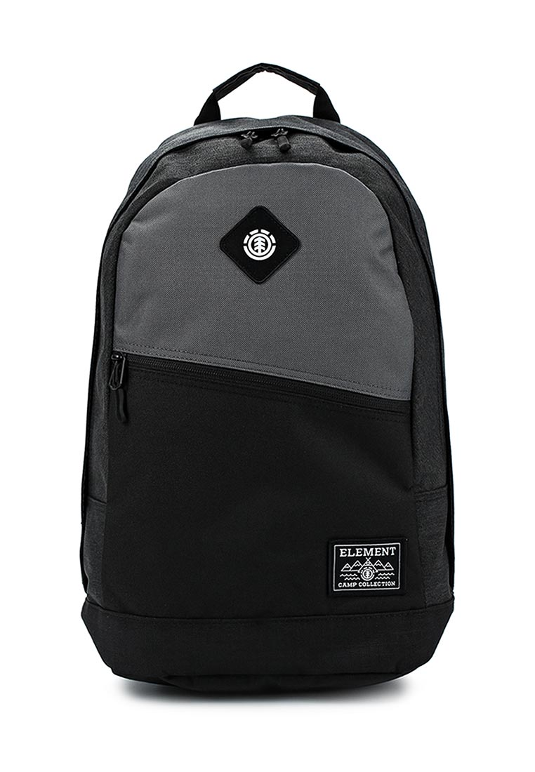 Рюкзак Element F5BPA5 ELF7 1278