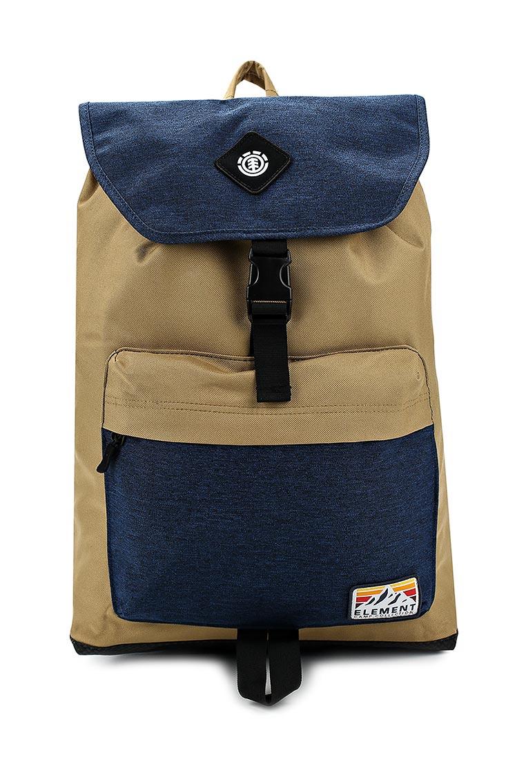 Спортивный рюкзак Element F5BPA7 ELF7 3795