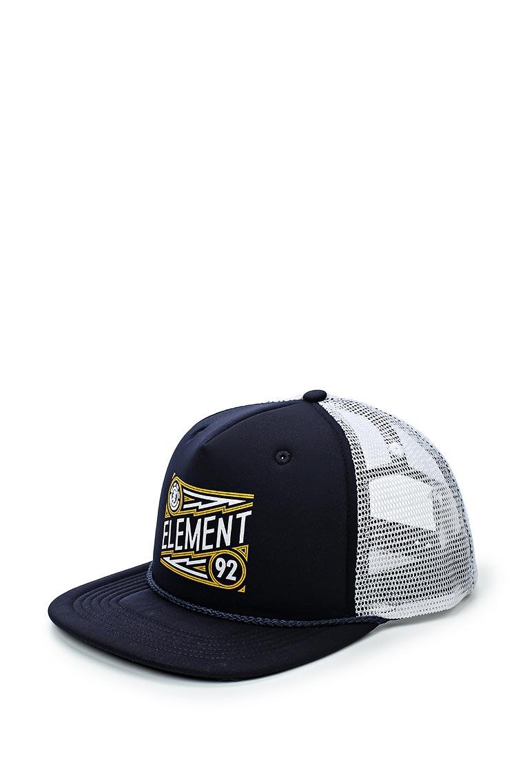 Кепка Element C5CTA6 ELP7 3918