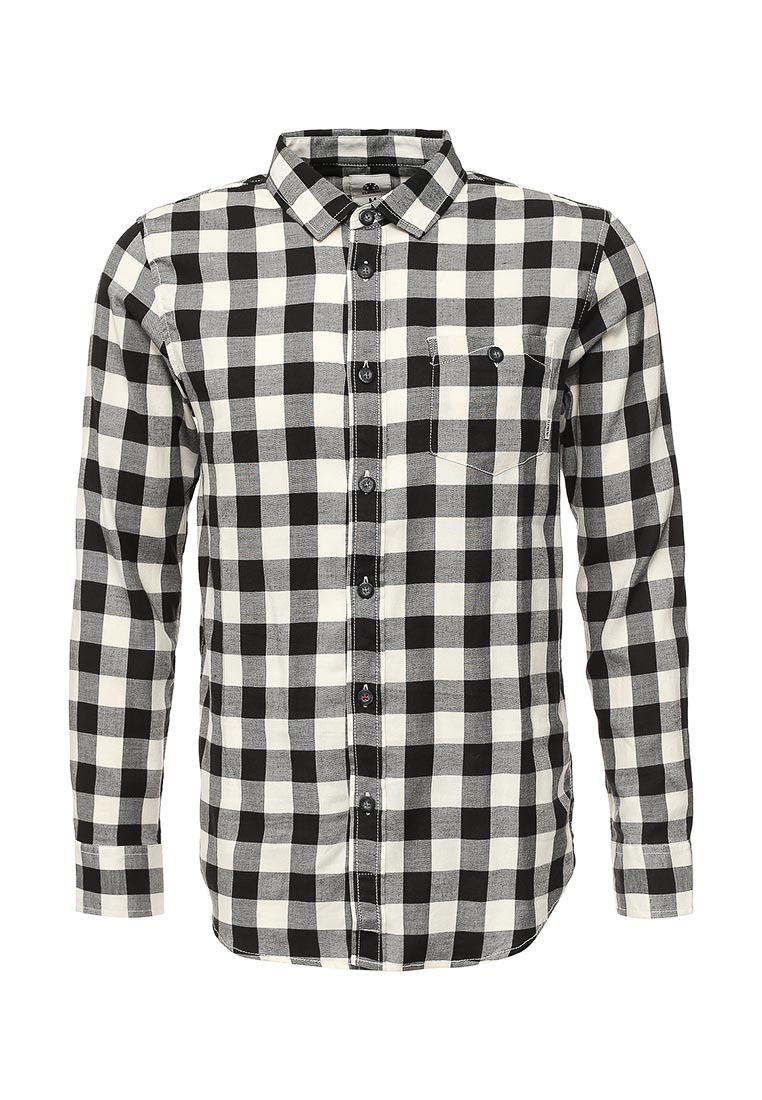 Рубашка с длинным рукавом Element Z1SHB6 ELF6 3907