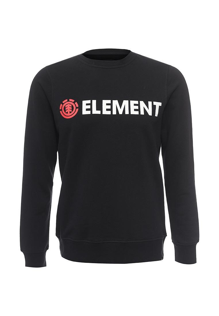 Толстовка Element C1CRB6 ELP7 3732