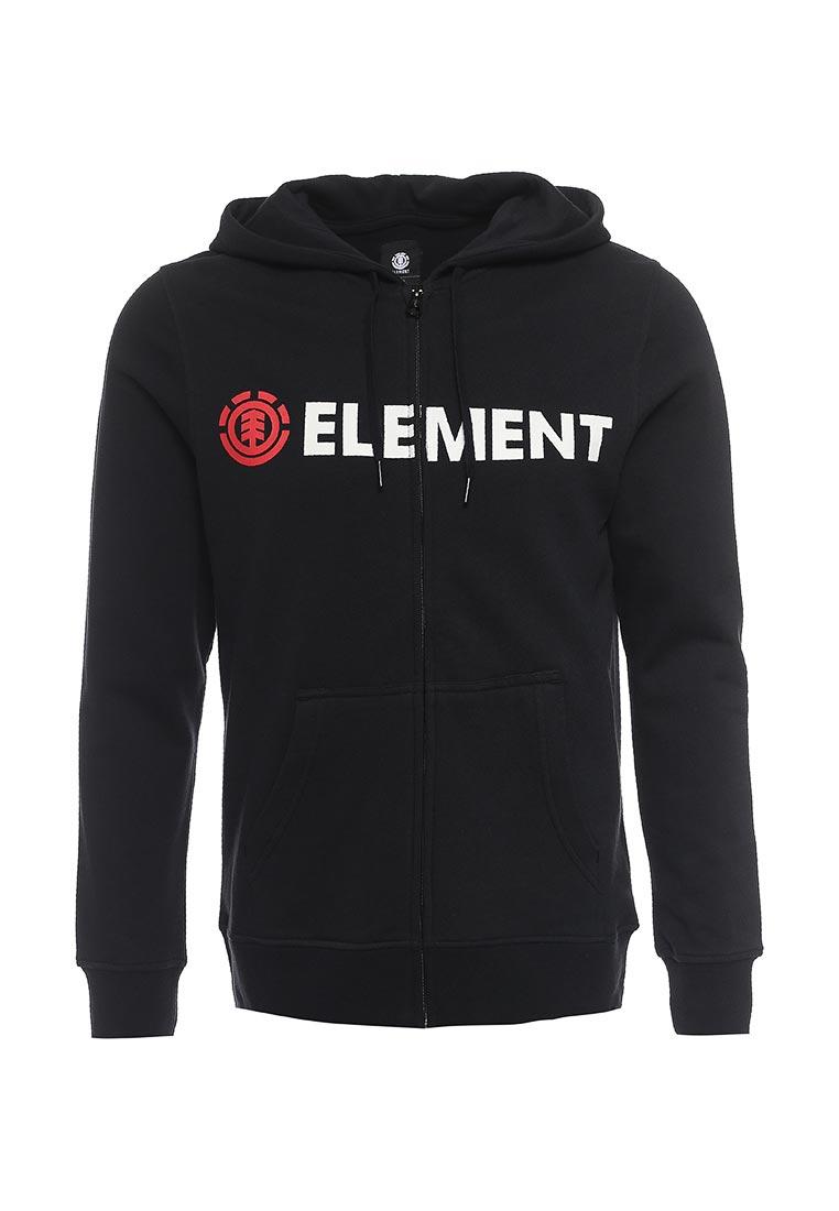 Толстовка Element C1ZHA7 ELP7 3732