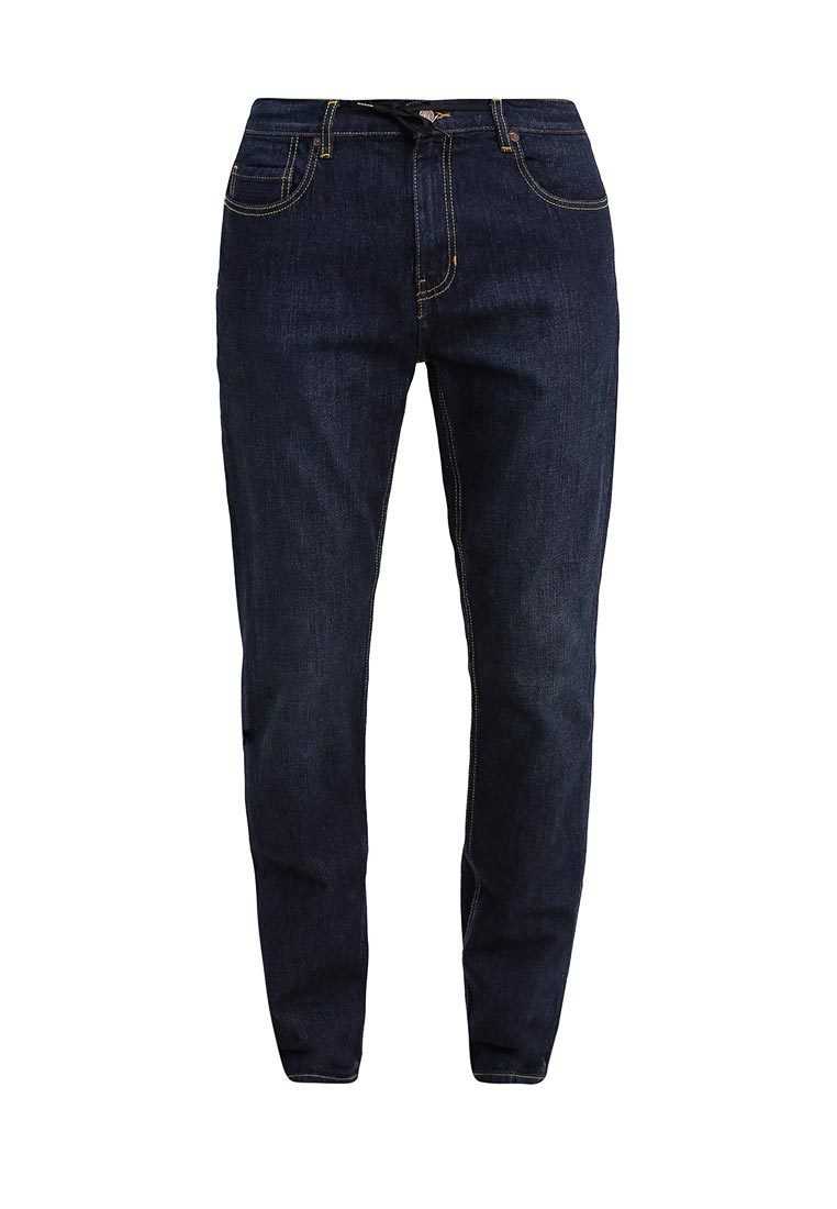 Мужские джинсы Element C1PNA2 ELP7 3992