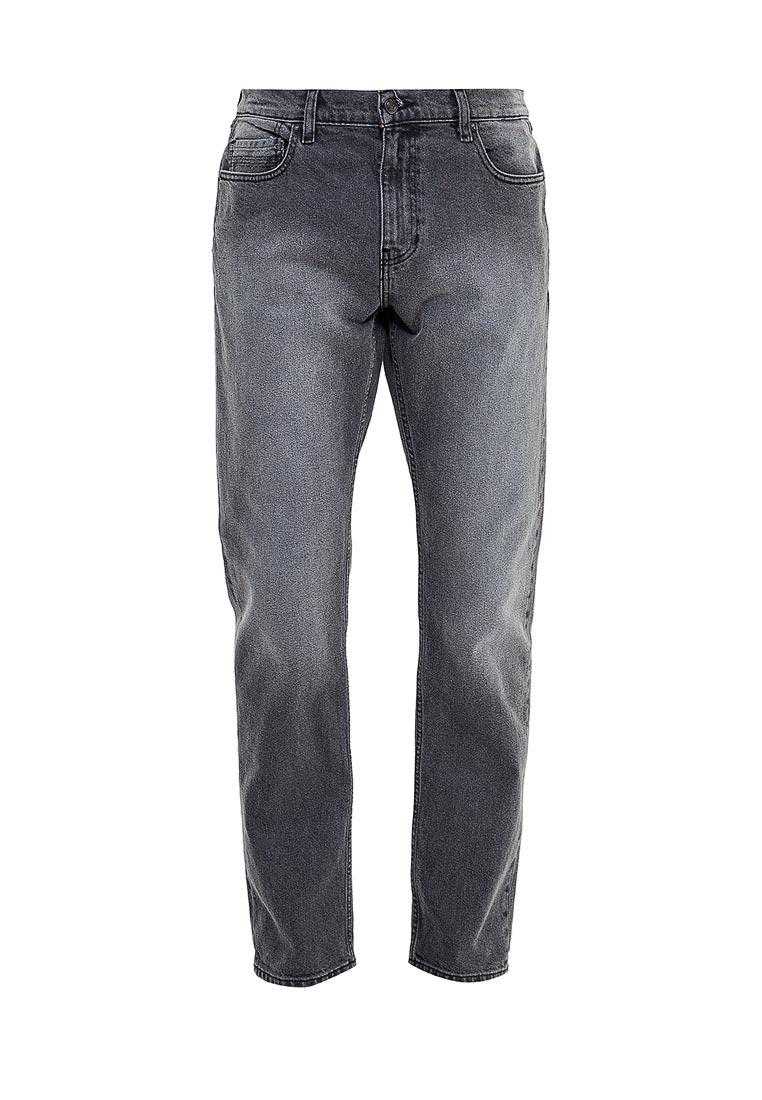 Мужские джинсы Element C1PNA3 ELP7 3946