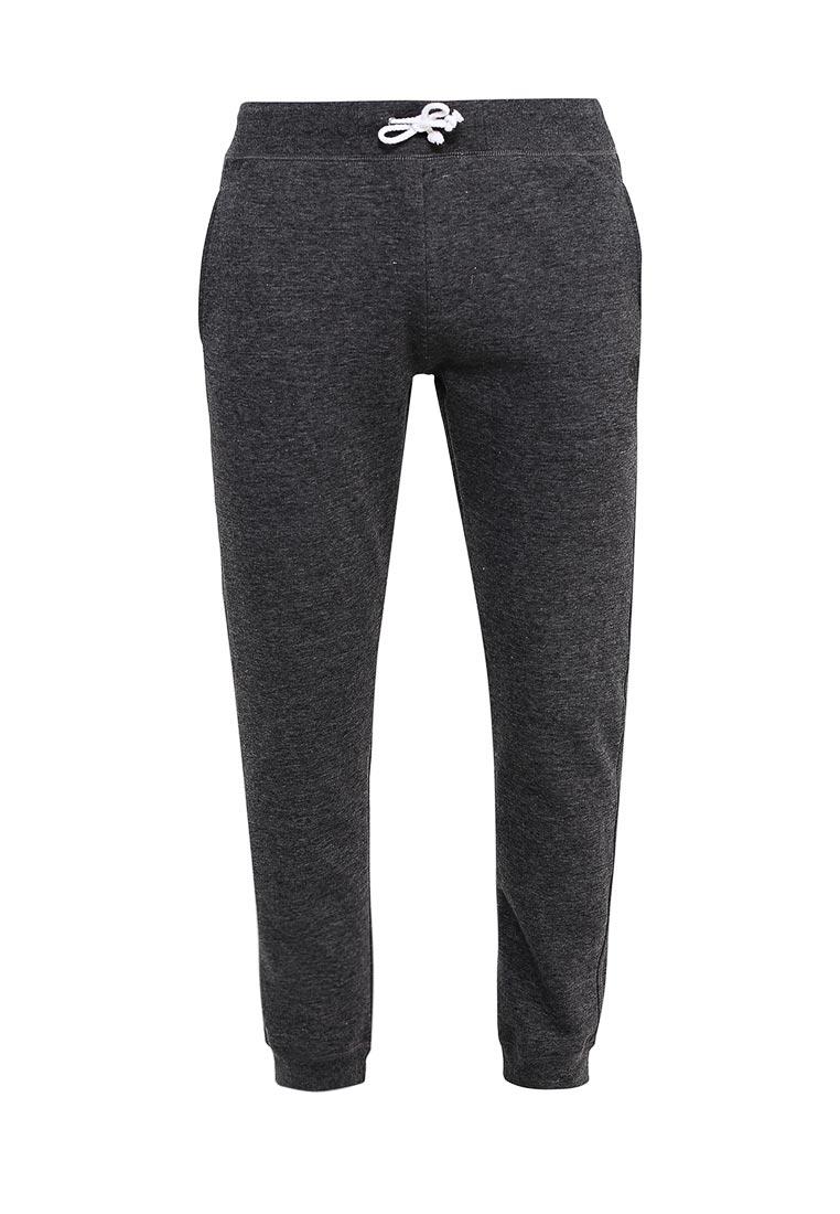 Мужские брюки Element C1PTA1 ELP7 519