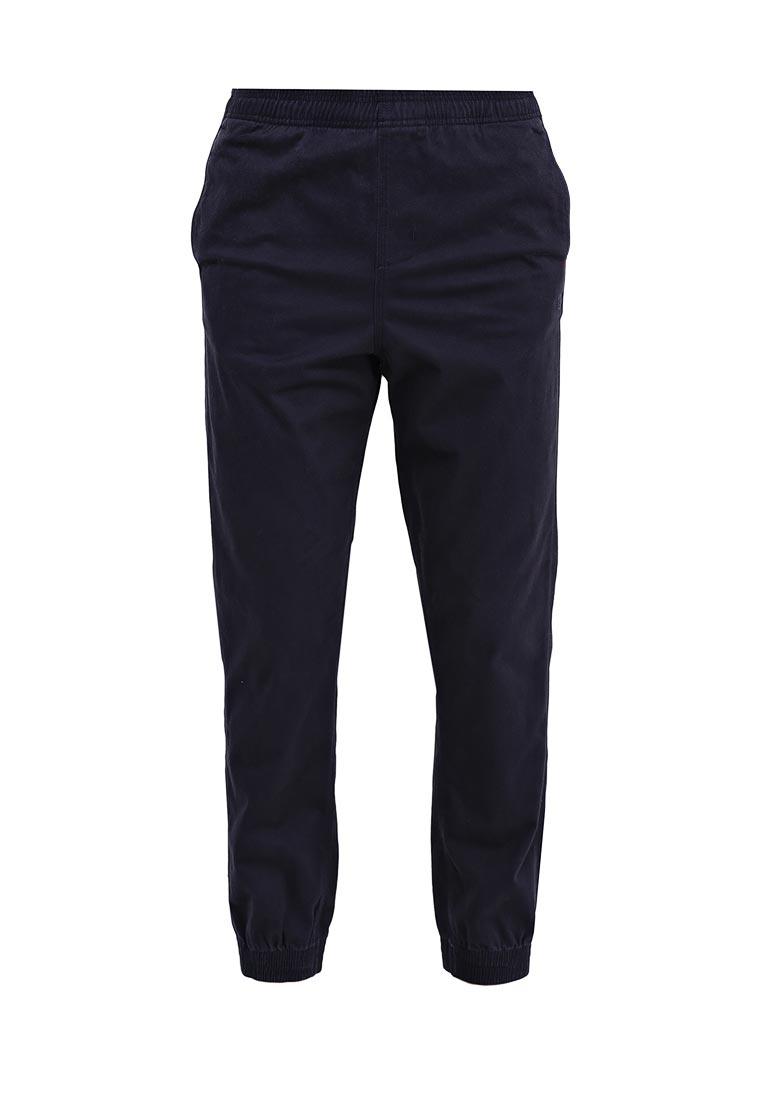 Мужские брюки Element C1PTA7 ELP7 3918