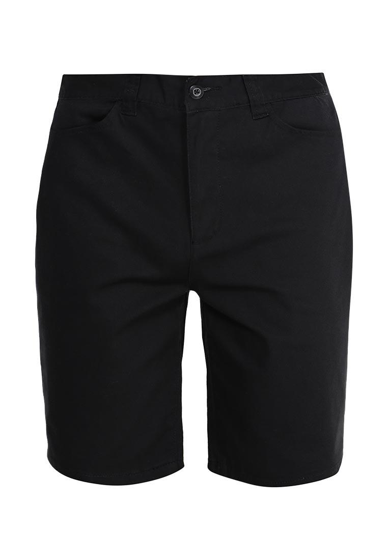 Мужские повседневные шорты Element C1WKA3 ELP7 3732