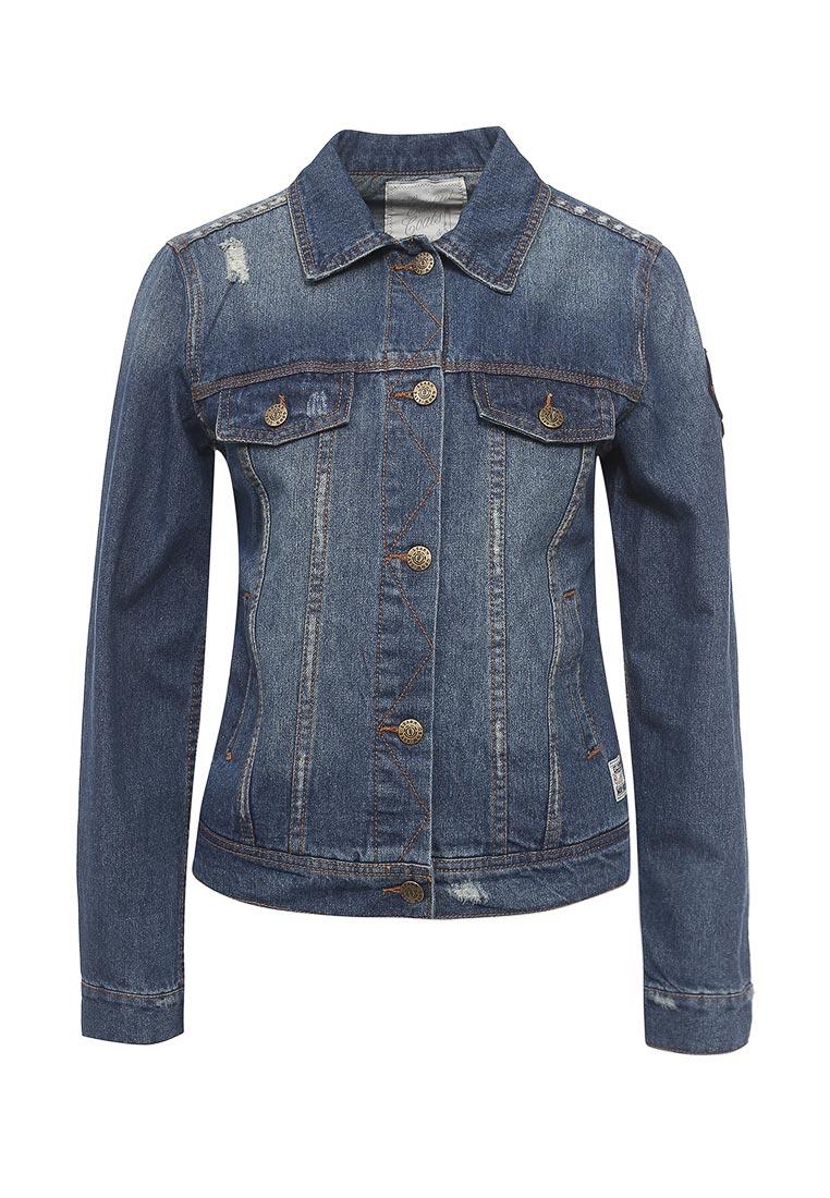 Куртка Element C3JKA5 ELP7 120